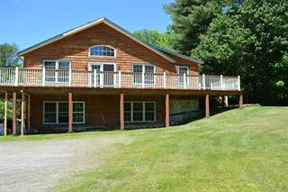 Single Family for sale in 2204 Middle Road, Sidney, ME, 04330