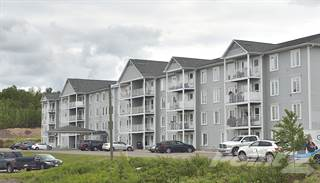 Apartment for sale in 51 Lian Street, Fredericton, New Brunswick, E3C 0A2