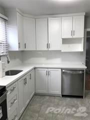 Apartment for rent in 2104 PROSPECT Street 3, Burlington, Ontario, L7M 1A3