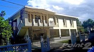 Residential Property for sale in CAIMITAL ALTO, Aguadilla, PR, 00603