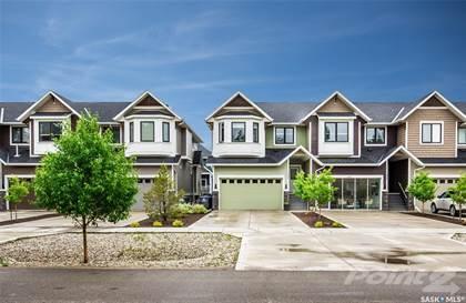 Condominium for sale in 3228 11th STREET W, Saskatoon, Saskatchewan, S7M 5M4