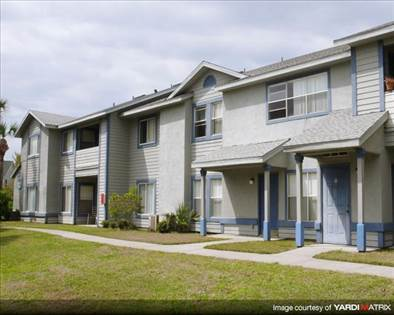 Apartment for rent in 310 Fitness Circle, Melbourne, FL, 32901
