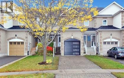 Single Family for sale in 73 CULTURE CRES, Brampton, Ontario, L6X4X8