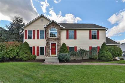 Residential Property for sale in 2408 Boger Stadt RD, Weisenberg Township, PA, 18051
