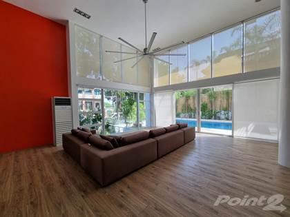 Residential Property for sale in HILLSBOROUGH VILLAGE -  466301483, Muntinlupa City, Metro Manila