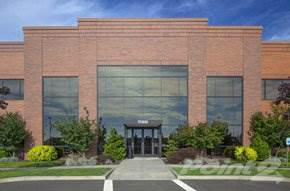 Office Space for rent in Columbia Tech Center, Bldg 406 - 103, Vancouver, WA, 98683