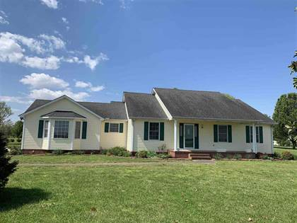 Residential Property for sale in 1481 Cedar Bluff Road, Woodburn, KY, 42170
