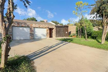 Residential Property for sale in 4995 Thunder Road, Dallas, TX, 75244