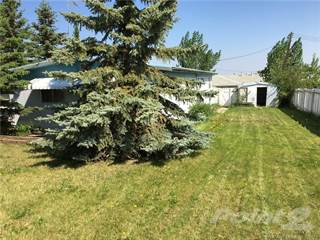 Residential Property for sale in 4713 45 AVe, Spirit River, Alberta, T0H 3G0