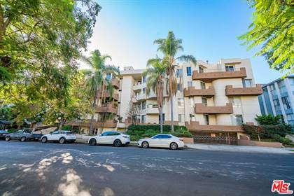 Residential Property for sale in 333 Westminster Ave 404, Los Angeles, CA, 90020