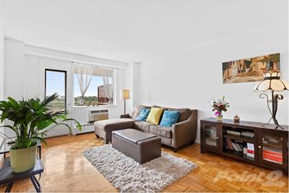 Residential Property for sale in 5700 Arlington Ave., Bronx, NY, 10471