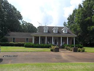 Single Family for sale in 1906 Airways BLVD, Jackson, TN, 38301