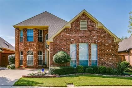 Propiedad residencial en venta en 402 Old York Road, Irving, TX, 75063