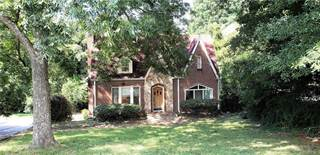 Single Family for sale in 152 Mount Paran Road, Sandy Springs, GA, 30342