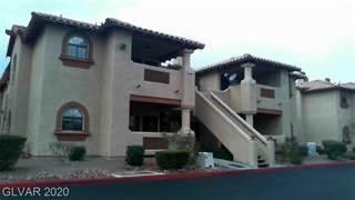 Condo for rent in 1421 SANTA MARGARITA Street G, Las Vegas, NV, 89146