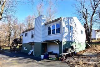 Residential Property for sale in 1815 Alder Ln., Salisbury, PA, 15558