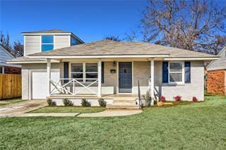 Single Family for sale in 2205 Westchester Drive, Oklahoma City, OK, 73120