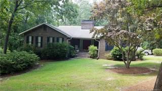 Single Family for sale in 537 Walking Lane, Fayetteville, NC, 28311
