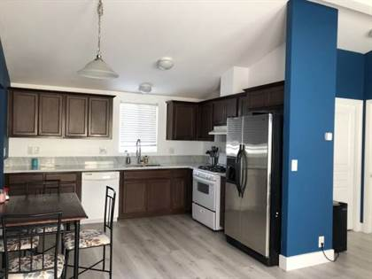 Residential Property for sale in 1600 Palm Ave #61 SPC 61, San Diego, CA, 92154