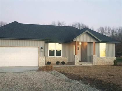 Residential for sale in 512 Clayton Avenue, Billings, MO, 65610