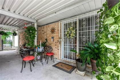 Residential for sale in 2917 Dalton Street, Houston, TX, 77017