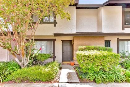 Residential Property for sale in 7510 Corbin Avenue 2, Reseda, CA, 91335