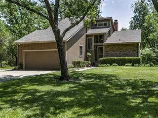 Single Family for sale in 7670 SW Cedar Ln, Augusta, KS, 67010