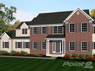 Single Family for sale in 4 Greenbriar Drive, Elizabethtown, PA, 17022