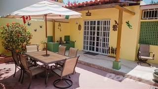 House for sale in Sabalo Mojarra Golden Zone House, Mazatlan, Sinaloa