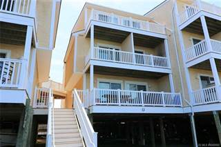Condo for sale in 401-13a Bay Shore Drive 13A, Barnegat, NJ, 08005