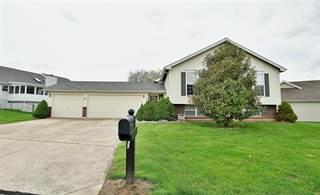 Single Family for sale in 1310 Snowbird, O'Fallon, MO, 63366