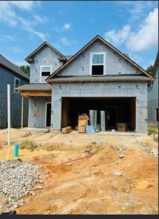 Residential Property for sale in 1421 Feldspar Court, Augusta, GA, 30909
