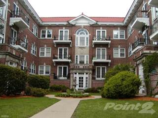 Apartment for rent in Carlton Apartments, Rockford, IL, 61103