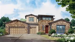 Single Family for sale in 374 Willard Court, El Dorado Hills, CA, 95762