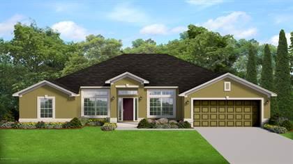 Residential Property for sale in 2378 Dog Leg Court, Garden Grove, FL, 34604