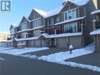 Condo for sale in 65 Ironstone Drive, Coleman, Alberta, T0K0M0