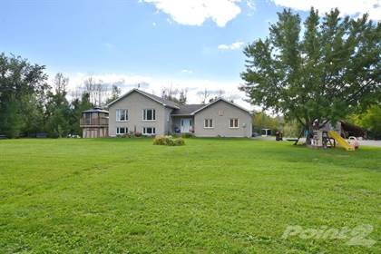 Residential Property for sale in 7144 Malakoff Rd, Ottawa, Ontario