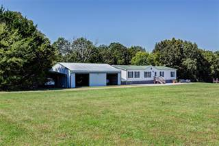 Single Family for sale in 4854 Dent County Road 2010, Rolla, MO, 65401