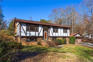 Single Family for sale in 55 Lakeview Drive, Marion, NC, 28752
