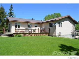 Single Family for sale in 221 PARKVIEW DRIVE, Parkview, Saskatchewan