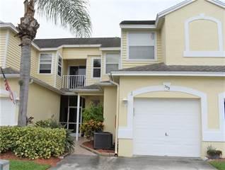 Townhouse for sale in 1050 STARKEY ROAD 503, Largo, FL, 33771