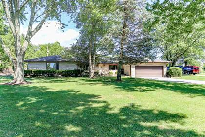 Residential Property for rent in 7009 Homestead Road, Fort Wayne, IN, 46804