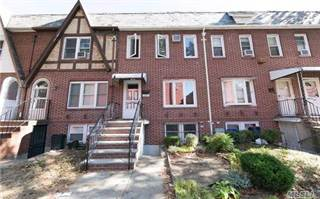 Single Family for sale in 1493 East 31st Street, Brooklyn, NY, 11234