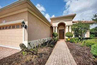Single Family for rent in 13931 SIENA LOOP, Bradenton, FL, 34202