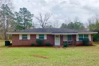 Single Family for sale in 2216 Brushy Creek Rd, Lucedale, MS, 39452