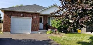 Residential Property for sale in 30 Whiterock Ave, Hamilton, Ontario, L0R 1W0