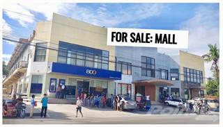 Comm/Ind for sale in ZAMBALES, Zambales