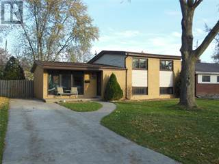 Single Family for sale in 882 WESTCHESTER, Windsor, Ontario
