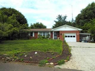 Single Family for sale in 5017 NE Fieldcrest Lane, Knoxville, TN, 37918