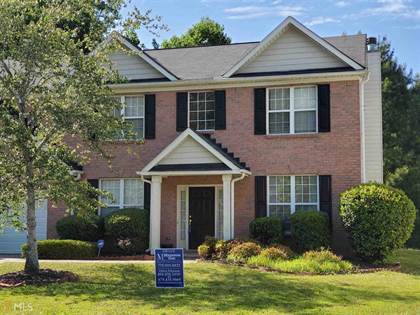 Residential Property for sale in 3293 Blackwood Ln, Atlanta, GA, 30349